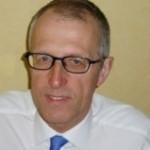 Philip Augur