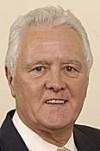 Lord John McFall