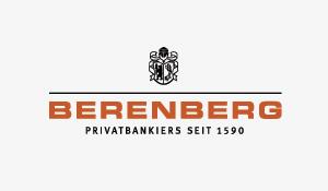 berenberg-logo