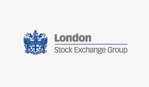 london-stock-exchange-logo