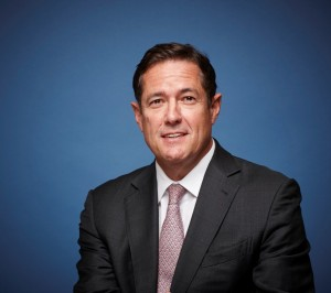 JES STALEY Barclays-052 (2)